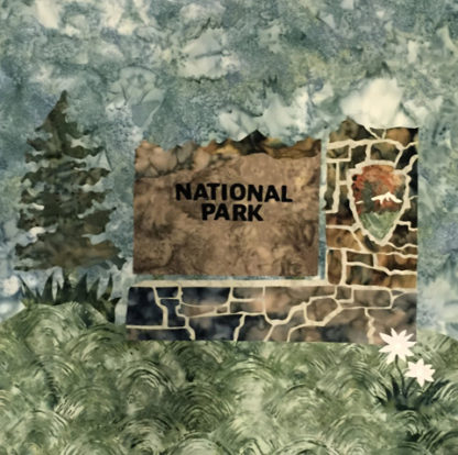 National-Park-1