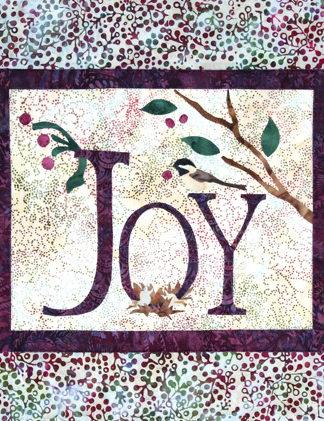 heart-joy