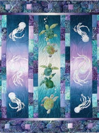 high-tide-quilt