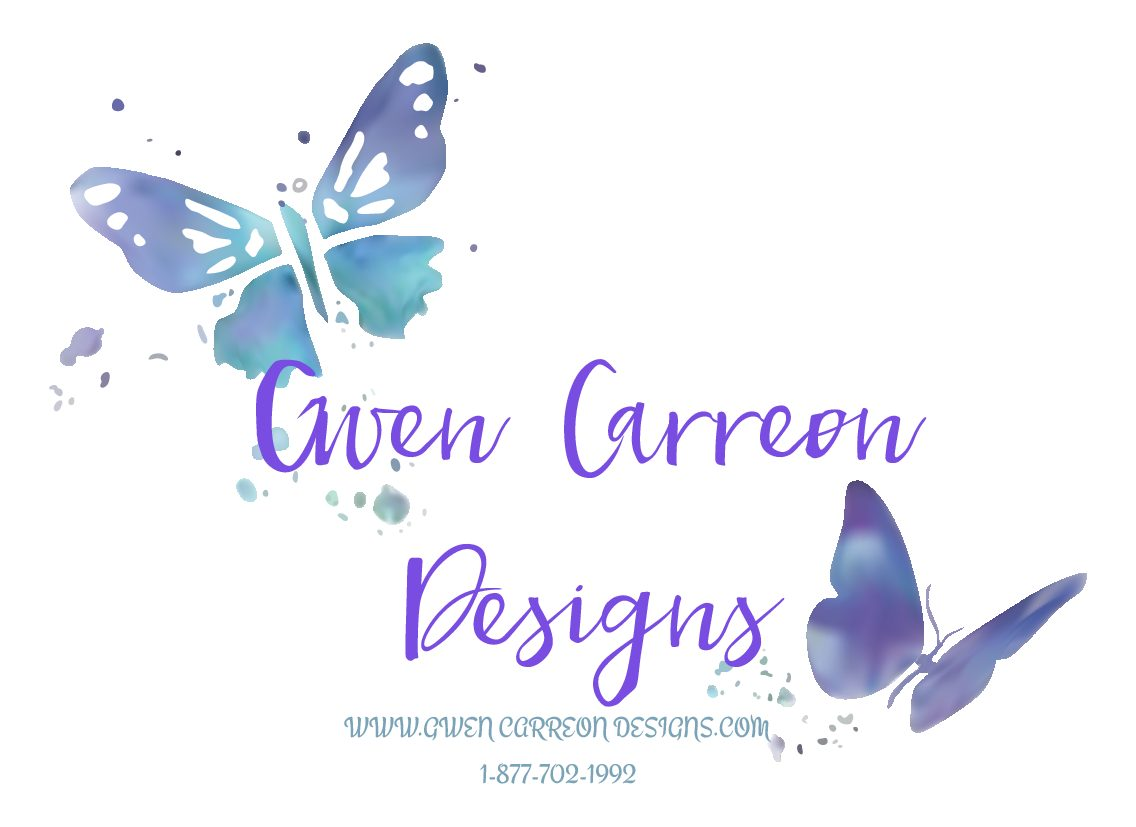 Gwen Carreon
